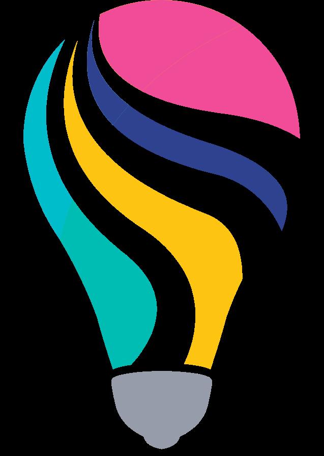 elastic content share logo