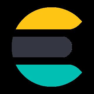 Elasticsearch downloads